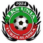 herb LKS Unia Turza Śląska
