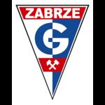 herb Górnik II Zabrze S.S.A