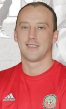 Piotr Szymiczek