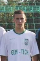 Janusz Karmowski