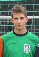 Michał Szwat