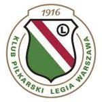 herb KP LEGIA Warszawa