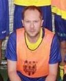 Marcin Rejzerewicz