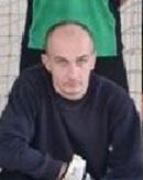 Mirosław Pardyak