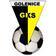 GKS Golenice