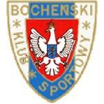 herb BKS Bochnia