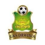 herb GKS Drwinia