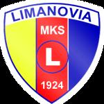 herb Limanovia Limanowa
