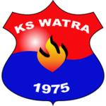 herb Watra Białka Tatrzańska