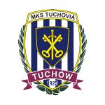 herb Tuchovia Tuchów