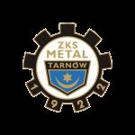 herb  Metal Tarnów