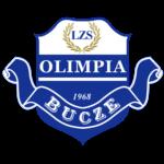 herb Olimpia Bucze