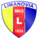 Limanovia Limanowa