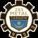 Metal Tarnów