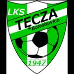 herb T�CZA Boles�awice