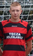 Marcin OBRYCKI