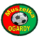 Muszelka Ogardy