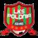Polonia Lipki Wielkie