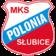 Polonia S�ubice
