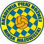 herb APN Mińsk Maz 05