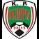K.P. Olimpia Bukowinka