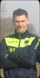 Adam Krzywański