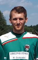 Kamil Grabowski