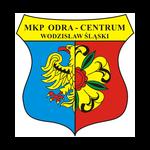 herb MKP Odra Wodzisław