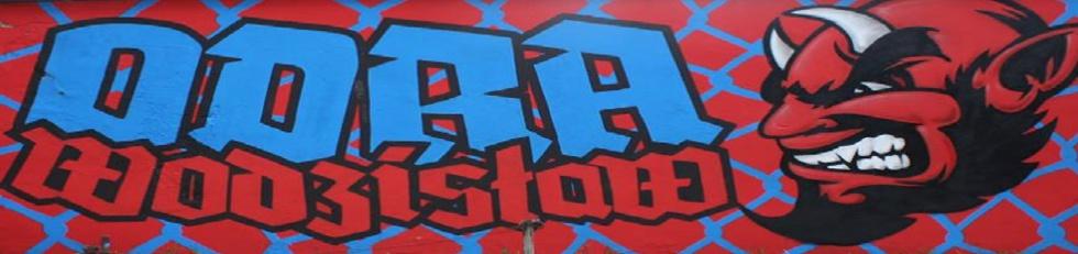 Strona klubowa