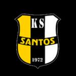 herb Santos Piwoda
