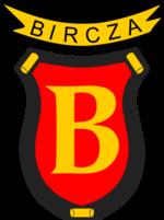 herb BKS Le�nik Bircza