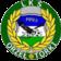 LKS Orze� Torki