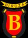 BKS Le�nik Bircza