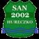 ULKS San Hureczko