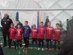 GAME CUP Wrocław - 22.01.2017r. fot. Kamila Ilnicka