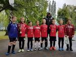 V Turniej o Puchar Wrocławia - Wrocław 17.06.2017r. fot. D . Kowalczyk