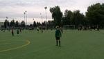 Turnieju Game Sport - Wrocław 16.09.2017r. fot. D.Kowalczyk