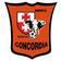 Concordia II Elbląg