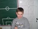 Czech Kamil