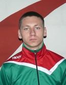 Adrian Dobija