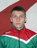 Gabriel Duraj