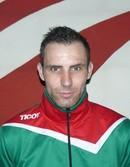 Kamil Madejski