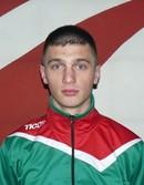 Mariusz Kulec