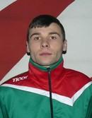 Paweł Duraj