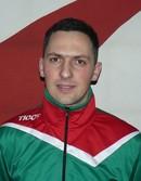 S�awomir So�tysik