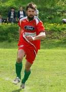 Szymon Walu�