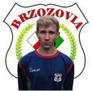 Bartłomiej Mazur