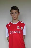 Jakub Boroń