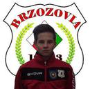 Jakub Zarzyka