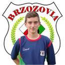 Kamil Borek